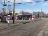 4914 Halsted Street - Photo 34