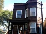 6933 Carpenter Street - Photo 1