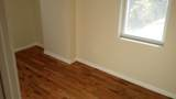 6933 Carpenter Street - Photo 11