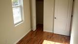 6933 Carpenter Street - Photo 13