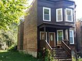 6933 Carpenter Street - Photo 3