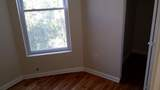 6933 Carpenter Street - Photo 7