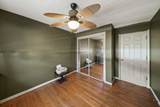 14809 El Vista Avenue - Photo 8