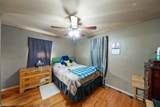 14809 El Vista Avenue - Photo 9