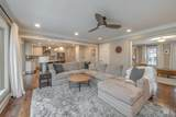 2220 Snapdragon Road - Photo 11