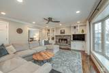 2220 Snapdragon Road - Photo 12
