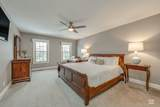 2220 Snapdragon Road - Photo 17