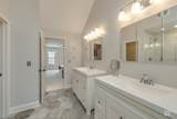 2220 Snapdragon Road - Photo 19
