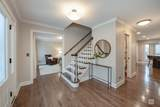 2220 Snapdragon Road - Photo 2