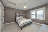 2220 Snapdragon Road - Photo 21