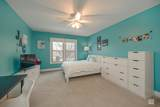 2220 Snapdragon Road - Photo 23