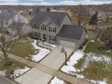 2220 Snapdragon Road - Photo 40