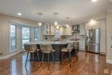 2220 Snapdragon Road - Photo 8