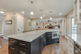 2220 Snapdragon Road - Photo 9
