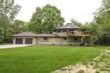 19866 Lakewood Drive - Photo 34