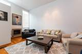 1211 Central Street - Photo 2
