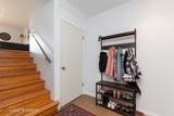 1211 Central Street - Photo 5