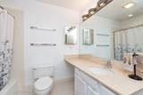 1211 Central Street - Photo 7