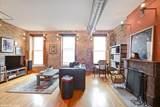 1340 Madison Street - Photo 2