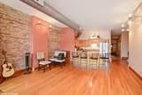 1340 Madison Street - Photo 5