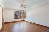 1117 Elmwood Avenue - Photo 12
