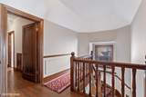 1117 Elmwood Avenue - Photo 16