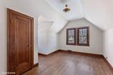 1117 Elmwood Avenue - Photo 17