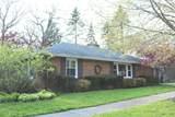 754 Oak Avenue - Photo 18