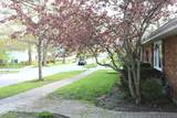 754 Oak Avenue - Photo 20