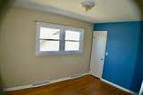 1503 Center Avenue - Photo 14