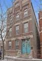 1627 18th Street - Photo 1
