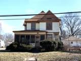 802 Mill Street - Photo 1