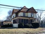 802 Mill Street - Photo 2