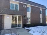 1149 Miller Lane - Photo 1