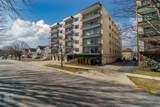 227 Elgin Avenue - Photo 1
