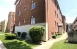 10447 Hale Avenue - Photo 1