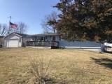 3643 IL Route 71 - Photo 1