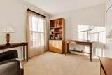 4630 Whitehall Lane - Photo 15
