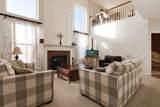 4630 Whitehall Lane - Photo 7