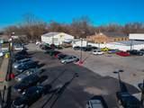 13449 Pulaski Road - Photo 1