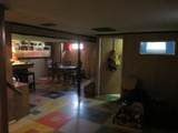 30 Claria Drive - Photo 18
