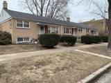 300-304 Sherman Avenue - Photo 1