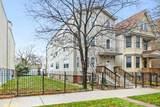 3236 Whipple Street - Photo 1