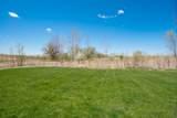 998 Prairie Trail - Photo 40