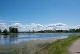 998 Prairie Trail - Photo 41