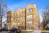 4901 Leavitt Street - Photo 1