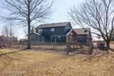 49W426 Hinckley Road - Photo 27