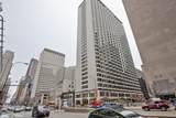 535 Michigan Avenue - Photo 2