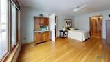 33250 Island Avenue - Photo 36
