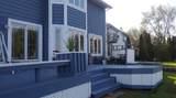 33250 Island Avenue - Photo 5